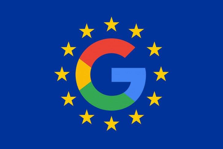 Google выбрала Яндекс в качестве своей альтернативы в ряде стран