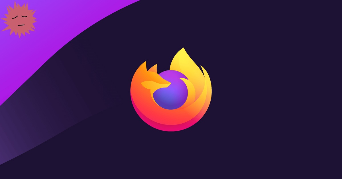 Доля Firefox упала на 85%, однако доходы руководства Mozilla выросли на 400% - 1