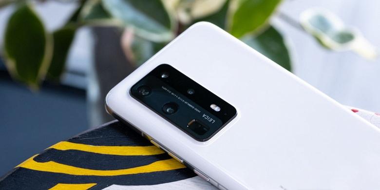 Новые смартфоны Huawei порадуют увеличенной мощностью быстрой зарядки. На это намекает сертификация нового внешнего аккумулятора