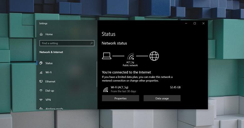 Microsoft, наконец, устранила причину неработающих приложений в Windows 10