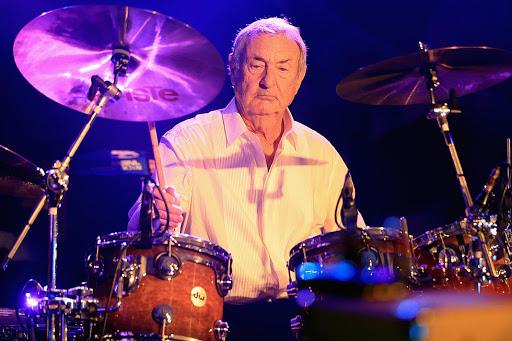 Аудиофилькина грамота: о частотном диапазоне, возрасте, виниле и АЧХ тарелок Pink Floyd - 3