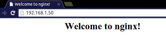 Самые необычные виды хостинга: домашний компьютер, Raspberry Pi и чужие серверы - 3