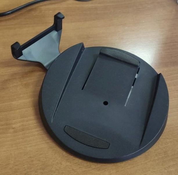 Фотография «голой» PlayStation 5 вызвала ряд вопросов к системе охлаждения консоли