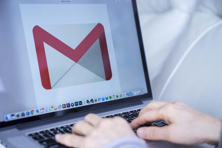 Пользователи Gmail негодуют. Google убрала одну из самых нужных функций в своей почте