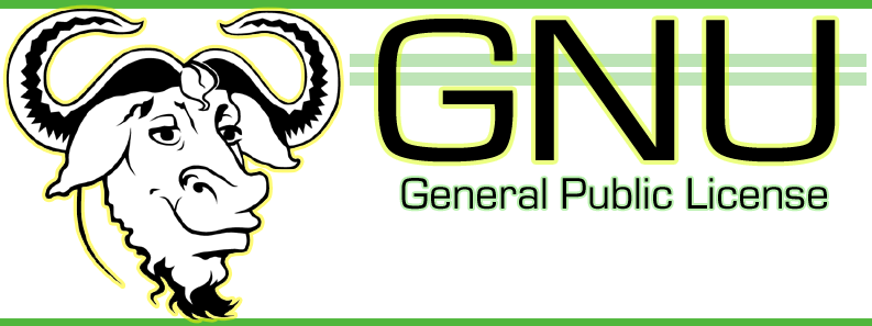 Software Freedom Conservancy: мы подаем иск против нарушителей лицензии GPL - 3