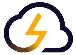 «Перестройка» IT-монополий, слом cookie-стен и открытый «госсофт» — быстрое чтение в облачном TL;DR - 3