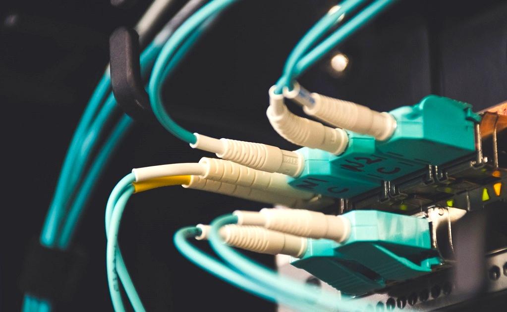 Работа интернет-провайдеров и развитие систем связи — избранные материалы для чтения на выходных - 1