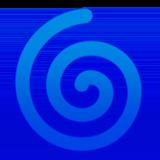 PHP-Дайджест № 189 (21 сентября – 5 октября 2020) - 17