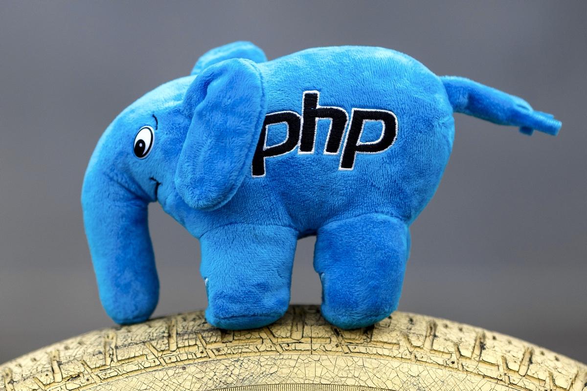 PHP-Дайджест № 189 (21 сентября – 5 октября 2020) - 1