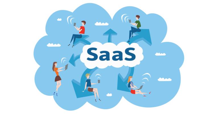 Бесплатные аналоги популярных SaaS решений - 1
