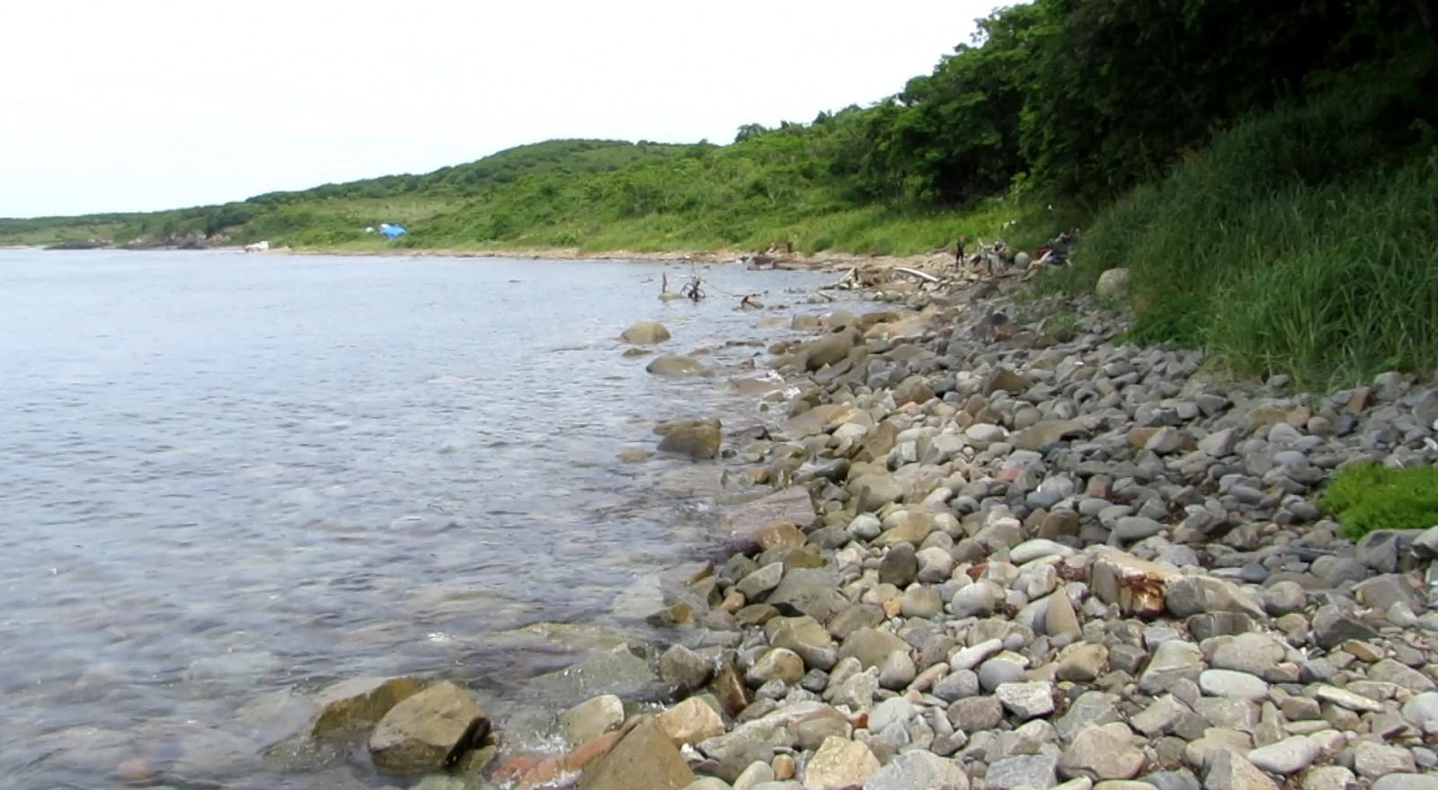 Фриланс на острове – теория и практика - 3