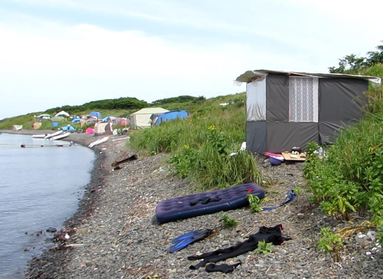 Фриланс на острове – теория и практика - 4