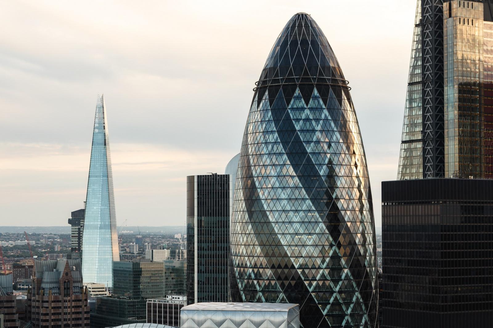 Как открыть компанию в UK, привлечь инвестиции и получить кэшбэк от государства? - 1