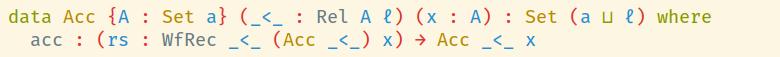 Разбираемся в рекурсии - 3