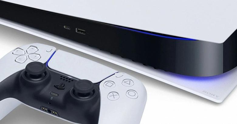 Sony ожидает, что PlayStation 5 на старте будет популярнее PlayStation 4