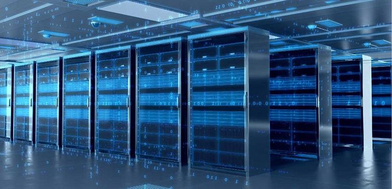 Аналитики Gartner назвали год, когда мировые расходы на инфраструктуру центров обработки данных снова вырастут