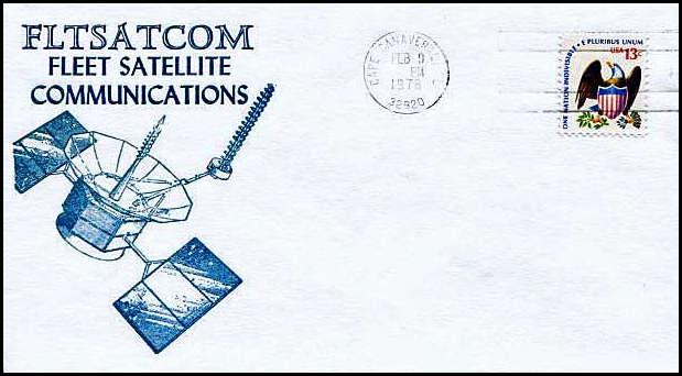 Бразильские дальнобойщики и русские радиопираты: изучаем спутники SATCOM - 2