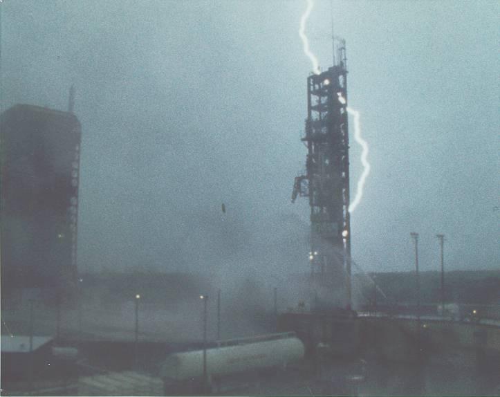 Бразильские дальнобойщики и русские радиопираты: изучаем спутники SATCOM - 3