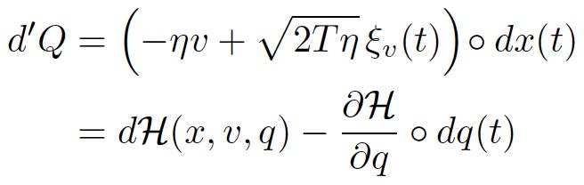 Энергия откуда не ждали: графен и броуновское движение - 7