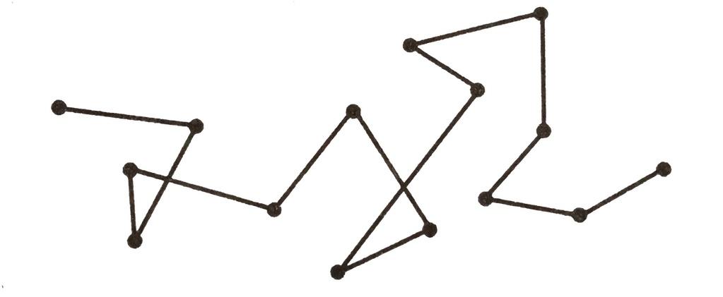 Энергия откуда не ждали: графен и броуновское движение - 1
