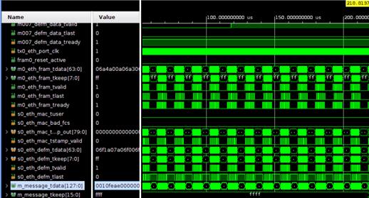 Новостной дайджест событий из мира FPGA-ПЛИС — №005 (2020_09) - 11
