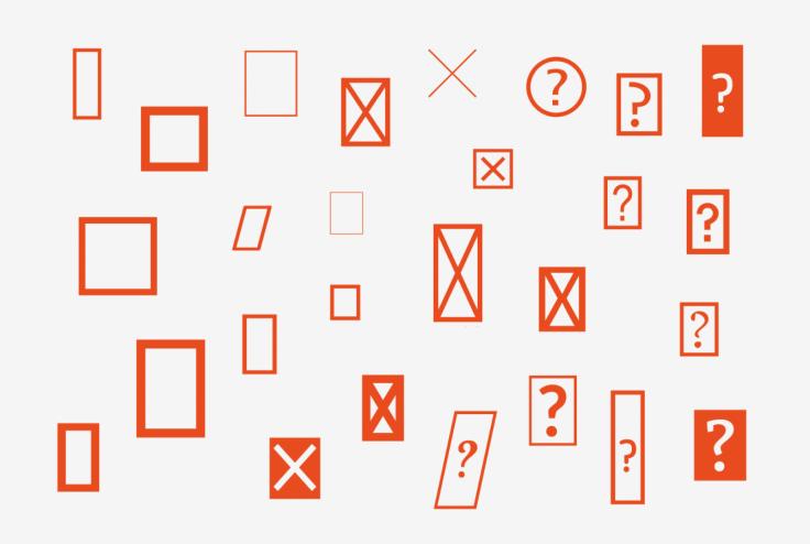 Система font fallback: что происходит, когда шрифт не может найти нужный символ - 11