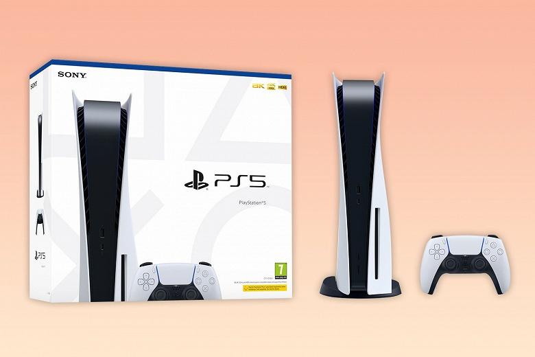 Sony назвала игры PS4, несовместимые с PlayStation 5