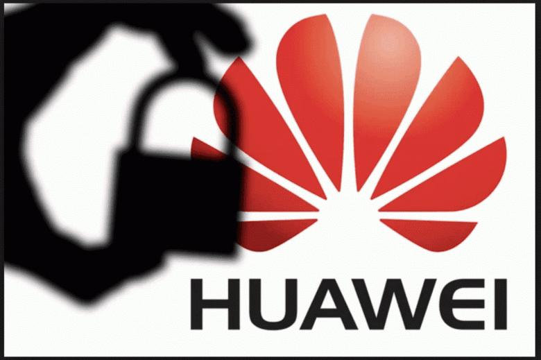 TSMC получила разрешение на торговлю с Huawei, но оно бесполезно