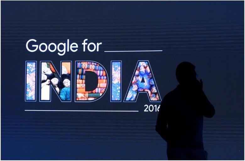 Деятельность Google в Индии стала предметом нового антимонопольного расследования