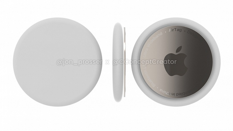 Эти продукты Apple не покажет 13 октября. Пока известно как минимум о двух
