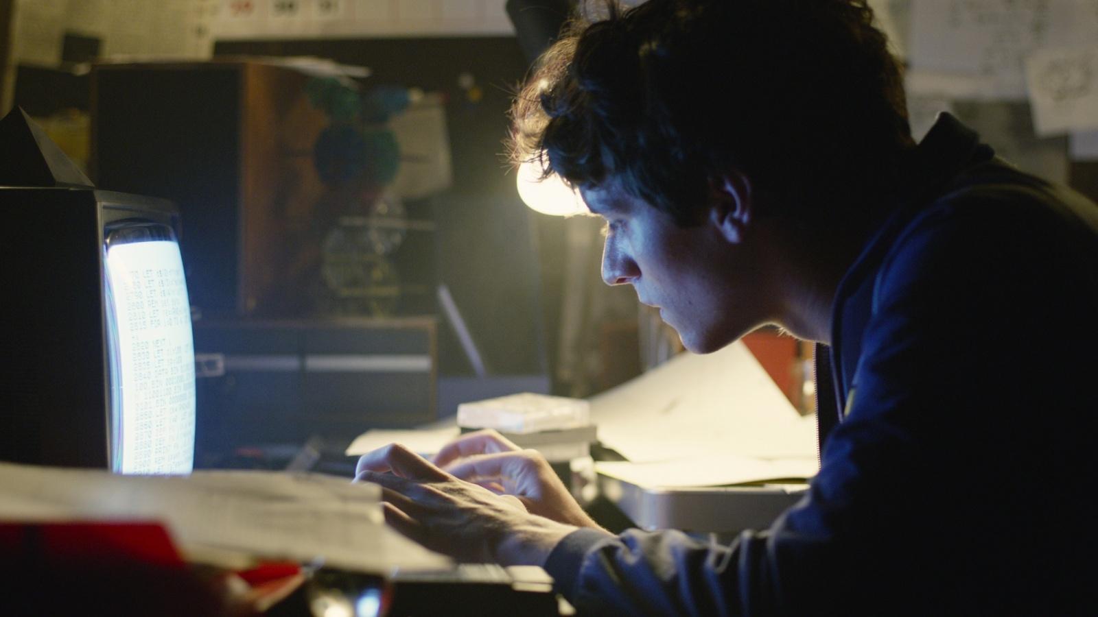 Как Нетфликс использует нейросетки при создании сериалов - 3