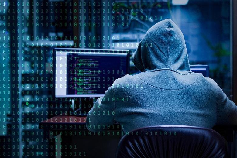 Apple заплатила хакерам 288 500 долларов