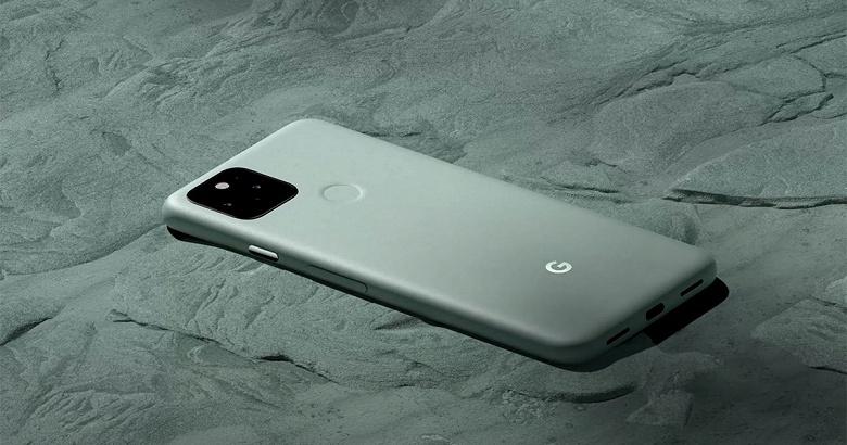 Похоже, Pixel 5 заинтересовал пользователей намного больше, чем прогнозировала сама Google. В ряде стран запасы уже распроданы