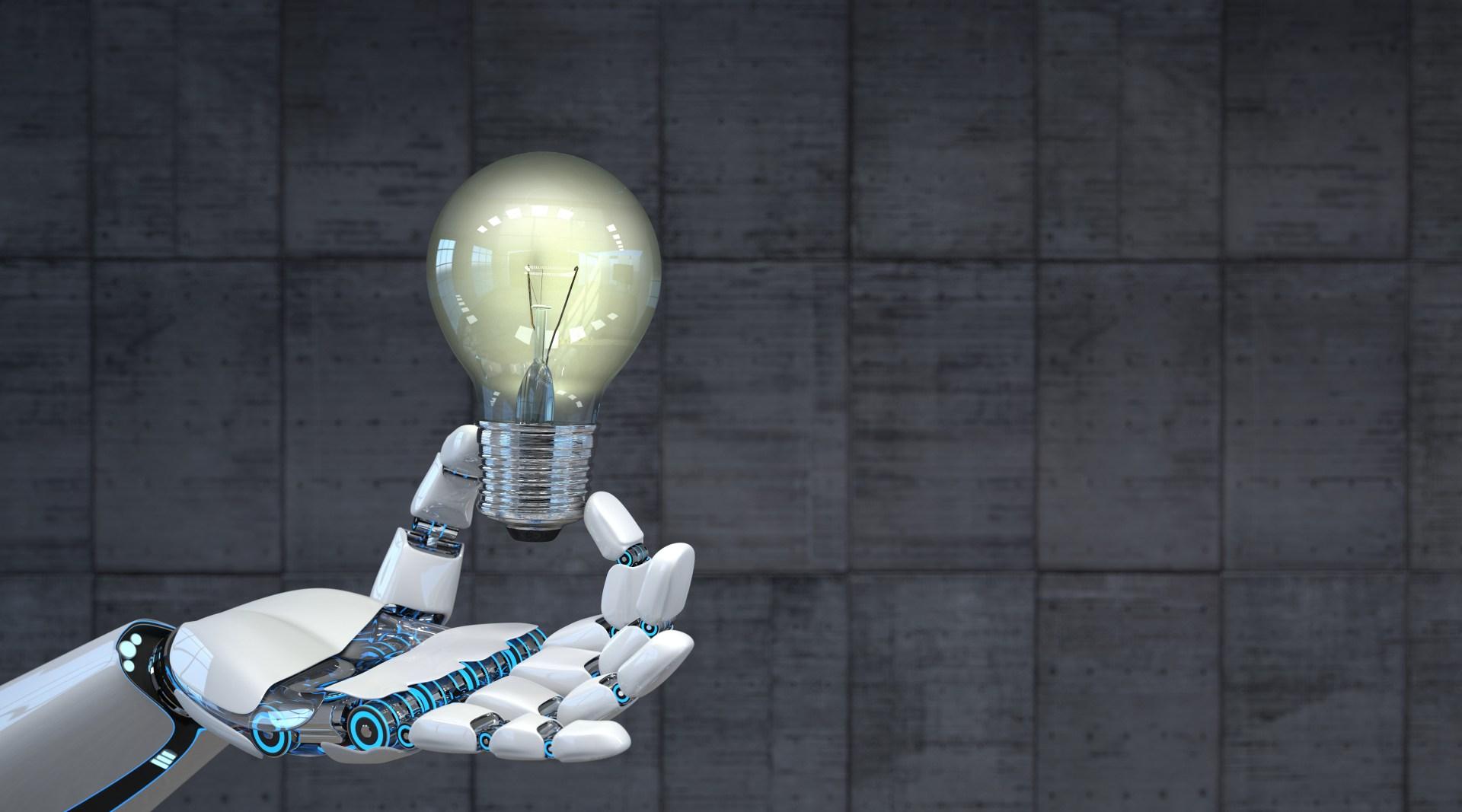 Что такое хорошо, что такое плохо: будет ли совесть у искусственного интеллекта - 4
