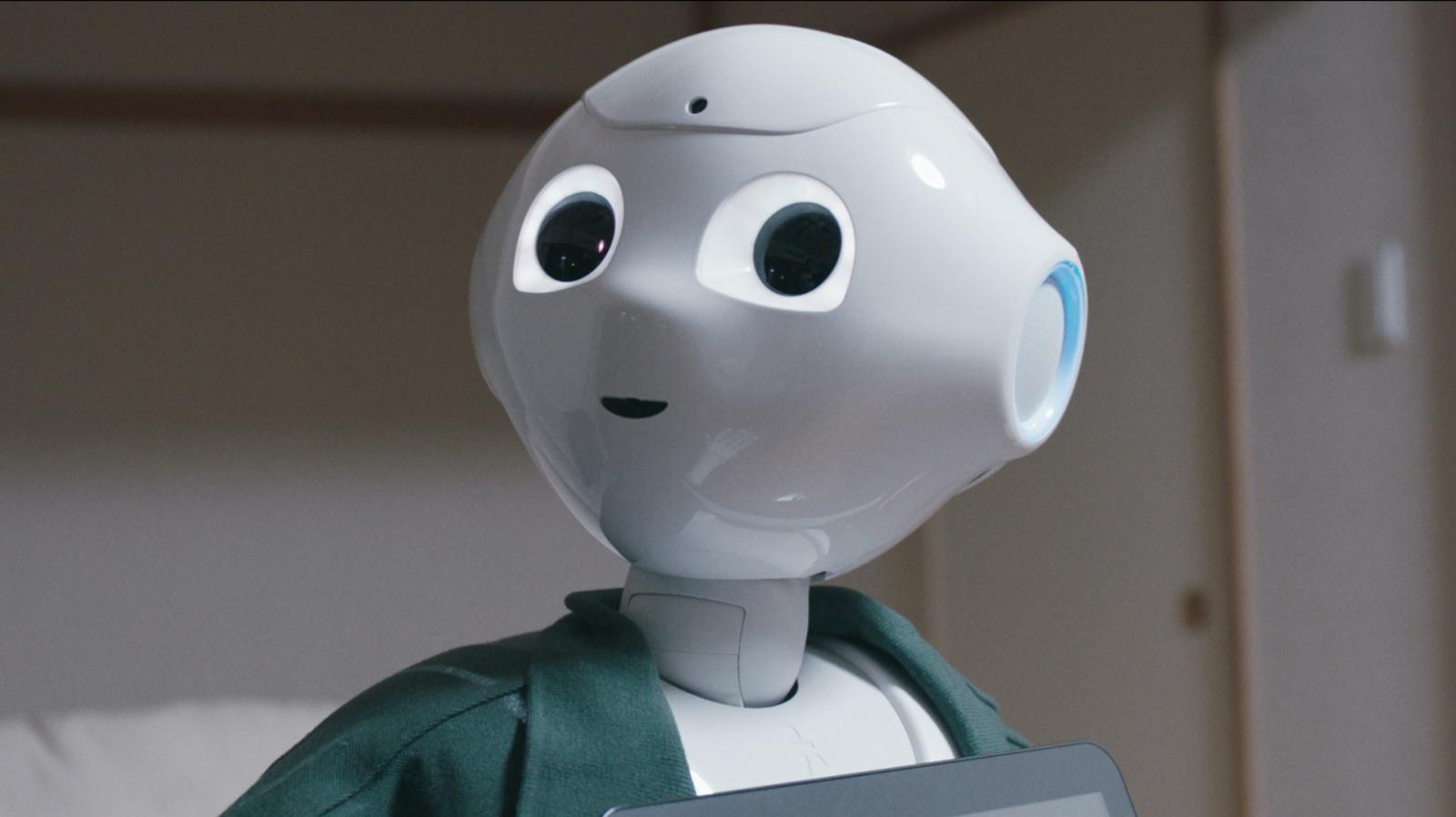 Что такое хорошо, что такое плохо: будет ли совесть у искусственного интеллекта - 1