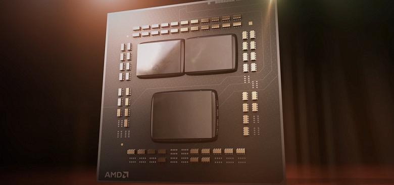 Готовы к Ryzen 5000. Производители системных плат уже выпустили соответствующие обновления BIOS