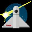 История разработки мобильной игры «Полет на Буране» - 19