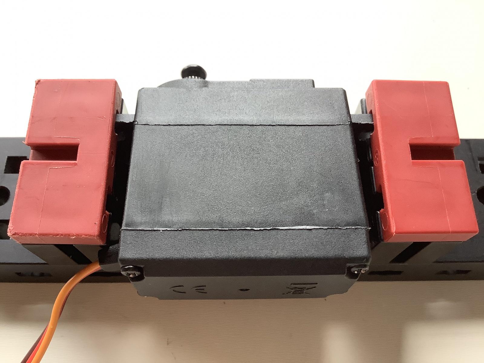 Конструкторы Fischertechnik плюс одноплатный компьютер BBC Micro:Bit, устройства «для Arduino» и детали 3D принтеров - 3