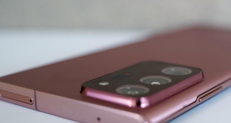 Не верьте слухам — Samsung Galaxy S21 не получит очень быструю зарядку. Так утверждает проверенный источник