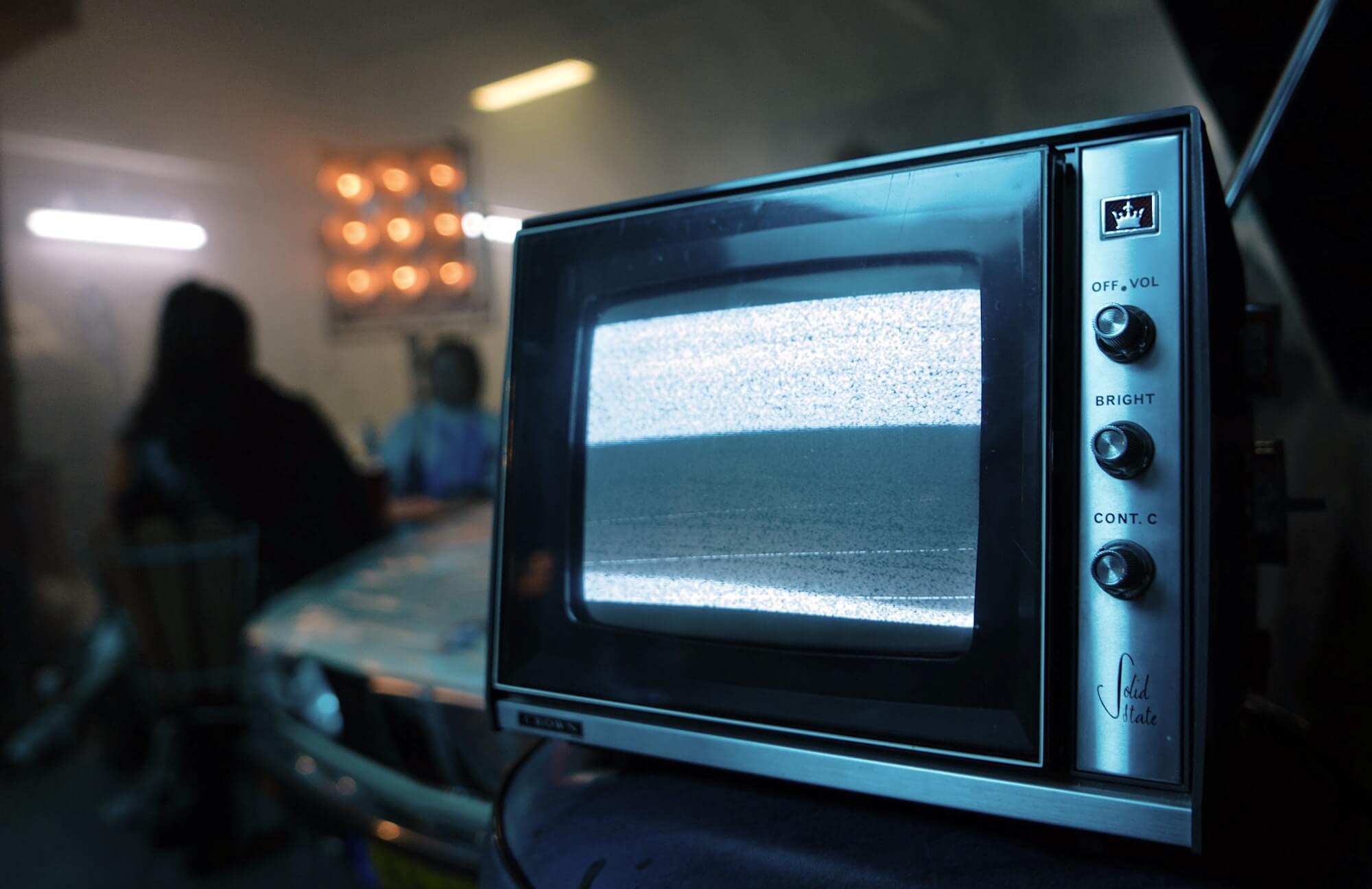 Фотография: Daan Stevens. Источник: Unsplash.com
