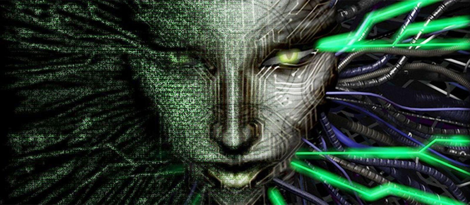 Приключение чисел в ASCII-ландии. Часть 0x01u. Беззнаковые целые числа - 1