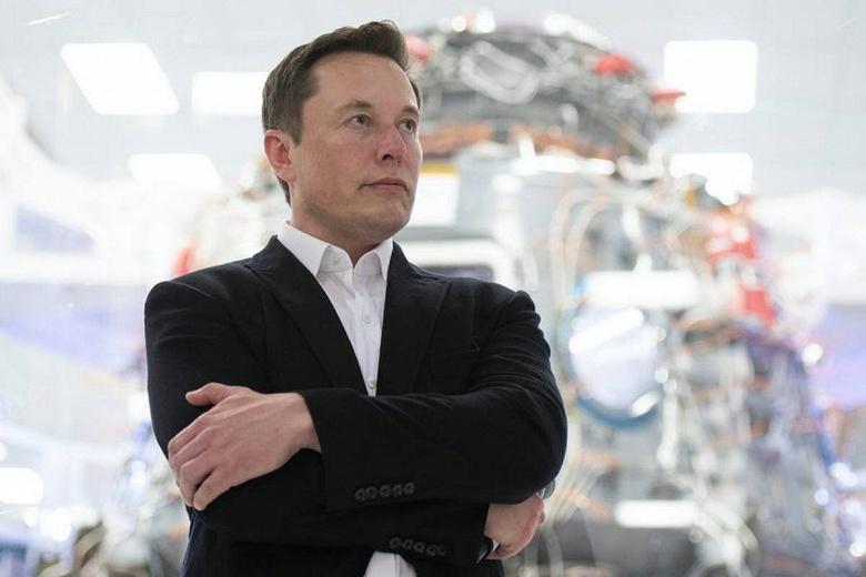 SpaceX создаст для военных США ракету, которая сможет доставить груз в любую точку Земли за один час