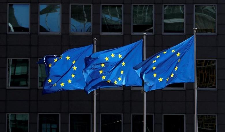 ЕС планирует ужесточить регулирование деятельности крупных технологических компаний