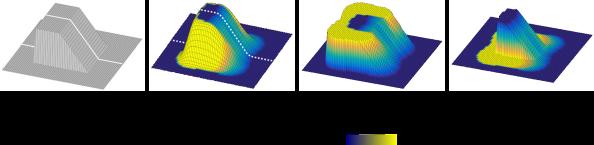 Как работает Spot от Boston Dynamics? Возможный ответ - 5