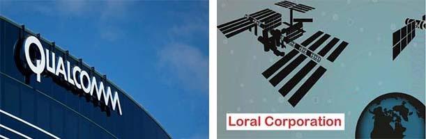 Спутниковая связь против экологических катастроф? Решение дешевле и проще чем вы думаете - 3