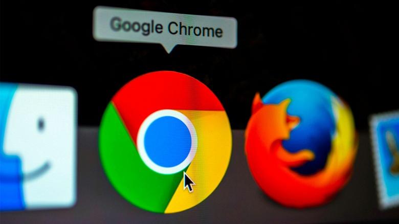 Google могут заставить продать Chrome и часть своего рекламного бизнеса