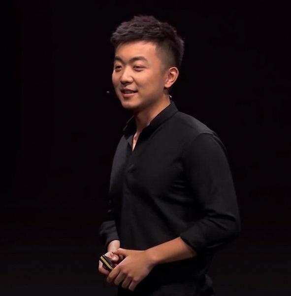 OnePlus покидает один из основателей
