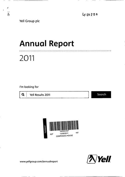Почему так сложно извлекать текст из PDF? - 11