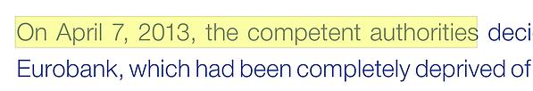 Почему так сложно извлекать текст из PDF? - 6