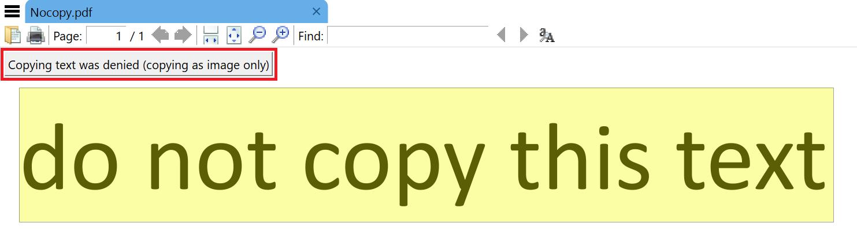 Почему так сложно извлекать текст из PDF? - 1